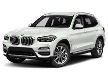2019_BMW_X3_sDrive30i_ Coconut Creek FL
