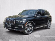 2019_BMW_X5_xDrive40i_ San Antonio TX