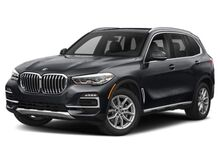 2019_BMW_X5_xDrive40i_ Coconut Creek FL