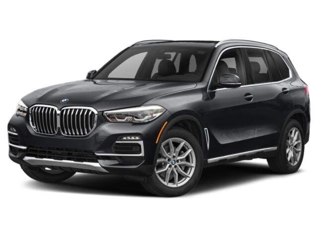 2019 BMW X5 xDrive40i Miami FL