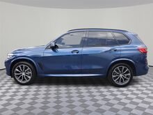 2019_BMW_X5_xDrive50i_ Coconut Creek FL