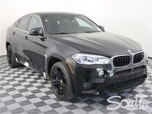 2019_BMW_X6 M_Base_ Miami FL