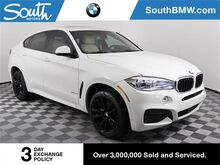 2019_BMW_X6 M_sDrive35i_