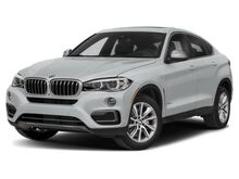 2019_BMW_X6_sDrive35i_ Coconut Creek FL