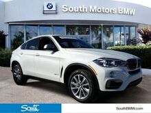 2019_BMW_X6_sDrive35i_