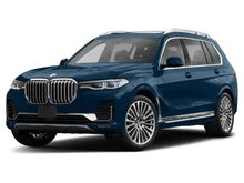 2019_BMW_X7_xDrive40i_ Coconut Creek FL