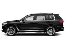 2019_BMW_X7_xDrive40i_ Miami FL