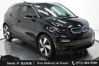 BMW i3 120Ah DEKA WORLD,NAV,CAM,HTD STS,PARK ASST,19IN WL 2019