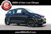 2019 BMW i3 s Seaside CA
