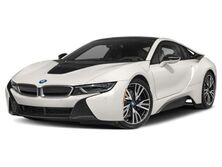 BMW i8 Base 2019