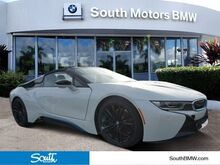 2019_BMW_i8_Roadster_ Miami FL