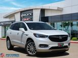 2019 Buick Enclave 4DR SUV FWD ESSENCE