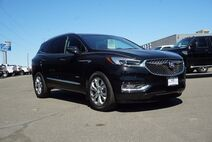 2019 Buick Enclave Avenir Grand Junction CO