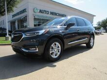 2019_Buick_Enclave_Essence AWD LEATHER, BACKUP CAMERA, PUSH BUTTON START, AUTO LIFTGATE_ Plano TX