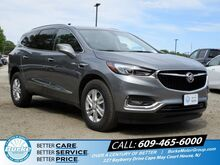 2019_Buick_Enclave_Essence_ Cape May Court House NJ