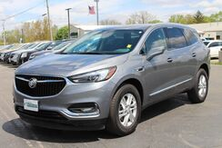 2019_Buick_Enclave_Essence_ Fort Wayne Auburn and Kendallville IN