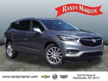 2019_Buick_Enclave_Essence_ Mooresville NC