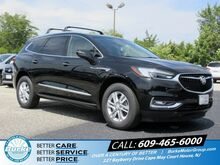2019_Buick_Enclave_Premium_ Cape May Court House NJ