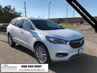 Buick Enclave Premium Group 2019
