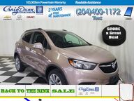 2019 Buick Encore * Preffered AWD * REMOTE START * REAR CAMERA * Portage La Prairie MB