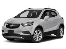 2019_Buick_Encore_Essence_ Cape May Court House NJ