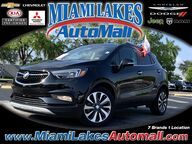 2019 Buick Encore Essence Miami Lakes FL