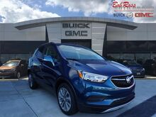 2019_Buick_Encore_Preferred_ Centerville OH