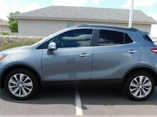 2019_Buick_Encore_Preferred_ El Paso TX