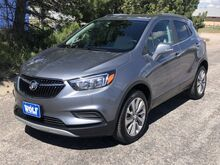 2019_Buick_Encore_Preferred_ Kimball NE