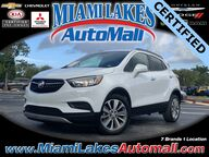 2019 Buick Encore Preferred Miami Lakes FL