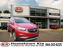 2019_Buick_Encore_Preferred_ Mount Hope WV