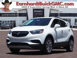 2019 Buick Encore Preferred Phoenix AZ