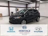 2019 Buick Encore Preferred Rome GA