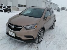 2019_Buick_Encore_Preferred_ Viroqua WI
