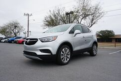 2019_Buick_Encore_Preferred_ Weslaco TX