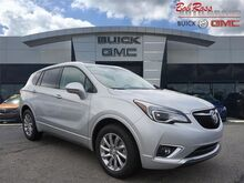 2019_Buick_Envision_Essence_ Centerville OH