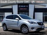 2019 Buick Envision Essence San Diego CA