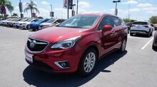 2019_Buick_Envision_Essence_ Weslaco TX