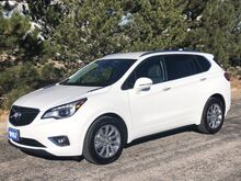2019_Buick_Envision_FWD 4dr Essence_ Kimball NE