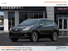 2019_Buick_Envision_FWD 4dr Essence_ Rocky Mount NC