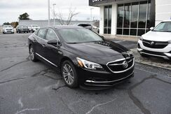 2019_Buick_LaCrosse_4dr Sdn Essence FWD_ Rocky Mount NC