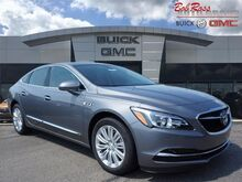 2019_Buick_LaCrosse_Essence_ Centerville OH