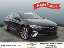 2019_Buick_Regal_GS_ Mooresville NC