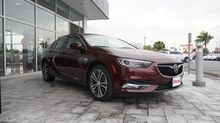 2019_Buick_Regal Sportback_Essence_  TX