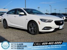 2019_Buick_Regal Sportback_Preferred_ Cape May Court House NJ