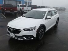 2019_Buick_Regal TourX__ Viroqua WI
