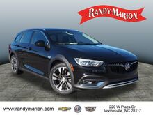 2019_Buick_Regal TourX_Preferred_ Mooresville NC