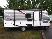 2019_COLEMAN_17FQ_TRAVEL TRAILER_ Roseburg OR