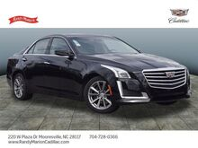 2019_Cadillac_CTS_3.6L Luxury_ Hickory NC
