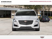 2019_Cadillac_CTS Sedan_Luxury RWD_ Delray Beach FL